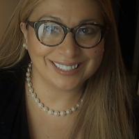 Cynthia Lopez's picture