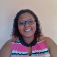 Joireliz Marie Quinones Sanchez's picture