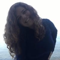 María Del Mar Figueroa's picture