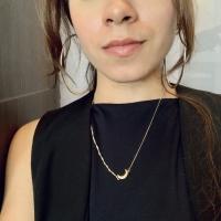 Tatiana M. Berrios-Gilormini's picture