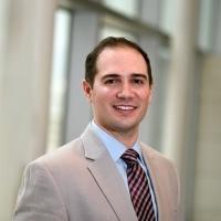 Gabriel Lázaro-Muñoz, PhD, JD's picture