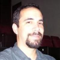 Roberto Rodriguez's picture