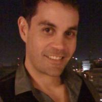 Luis Almeyda's picture