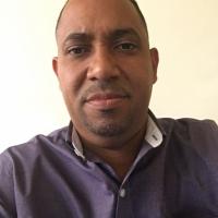 Ramon Luis Rosario's picture