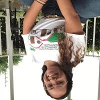Daijanise Ortiz's picture