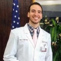 Nelson Gabriel Castillo Rivera's picture
