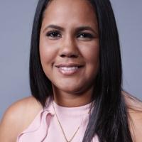 Dinorah Martínez Torres's picture