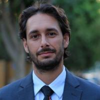 Francis Heber Gonzalez's picture