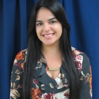 Faviola Quintana Perez's picture