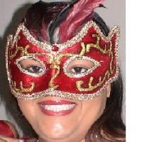 Carmen Andino's picture