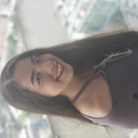 Keren Maritza Melendez's picture