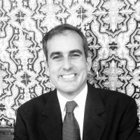 Imagen de José Antonio De León Rodríguez