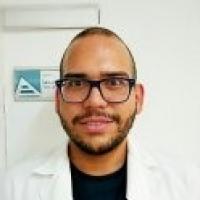 Roberto Alexis Martinez Rodriguez's picture