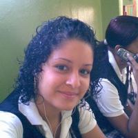 Krystel Navarro's picture