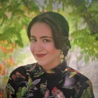 Patricia Marie Cordero-Irizarry's picture