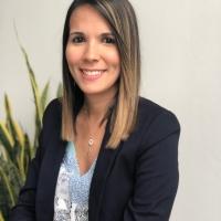 Angelica M Borrero Olan's picture