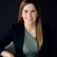 Janice M Diaz-Otero's picture