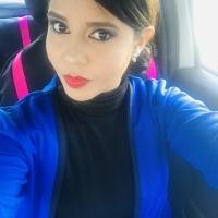 Frances Michelle Zenón Meléndez's picture