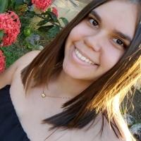 Andrea Lorenzo Meléndez's picture