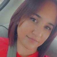 Gabriela Janette Maldonado Tristani's picture