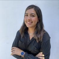 Cayetana Lazcano Etchebarne's picture