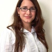 Ada Fraticelli Torres's picture