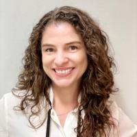 Nicole Anai Medina Lopes's picture