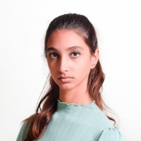 Gabriela Alexandra Carrasquillo Piñeiro's picture