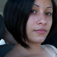 Solmari Alvarez's picture