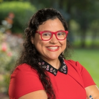 Yadilette Rivera Colón's picture