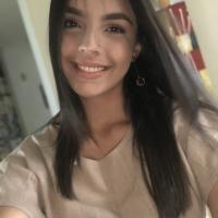 Verónica Sofia Irizarry Ramos's picture