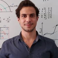 Enrique Alejandro Figueroa's picture