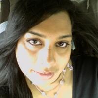 Michelle Viruet's picture