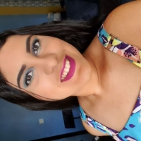 Cecilia Elizabeth Rodriguez's picture