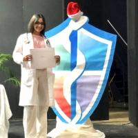 Natalia S. Cabrera Santiago's picture