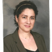 Yvonne Bonilla's picture