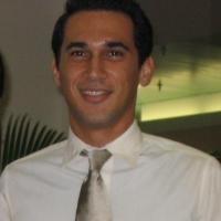 Jorge L Bencosme's picture