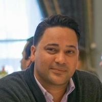 Joel Acevedo Nieto's picture