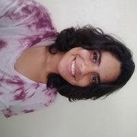 Alejandra Luz Marrero Martinez's picture