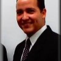 Carlos R Villafane, CBET, CET, A+, Network+'s picture