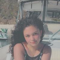 Natalia Nicole Infante Cabrera's picture
