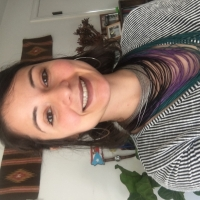 Erika M. Lopez-Alfonzo's picture