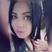 Priscilla Serrano Vega's picture