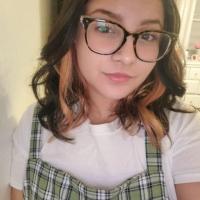 Julissa Ortiz Vallellanes's picture