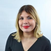 Alejandra Rodríguez Seguí's picture