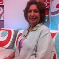 Edna L Negrón Martínez's picture