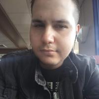 Christian Andres Gonzalez Martinez's picture