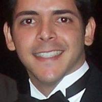 Jorge Maisonet's picture