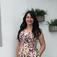 Amanda L. Diaz-Colón's picture