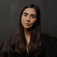 Ashley Ann Lugo-Matos's picture